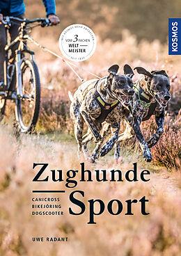 Cover: https://exlibris.azureedge.net/covers/9783/4401/5500/4/9783440155004xl.jpg