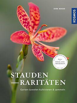 Cover: https://exlibris.azureedge.net/covers/9783/4401/5632/2/9783440156322xl.jpg