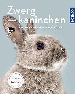 Cover: https://exlibris.azureedge.net/covers/9783/4401/5746/6/9783440157466xl.jpg