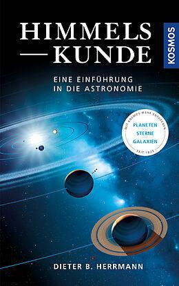 Cover: https://exlibris.azureedge.net/covers/9783/4401/5837/1/9783440158371xl.jpg
