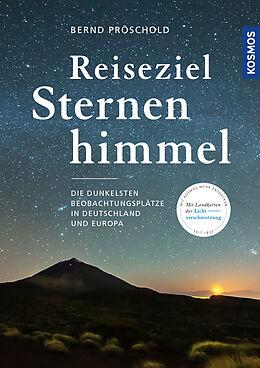 Cover: https://exlibris.azureedge.net/covers/9783/4401/5843/2/9783440158432xl.jpg