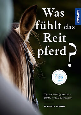 Cover: https://exlibris.azureedge.net/covers/9783/4401/5862/3/9783440158623xl.jpg