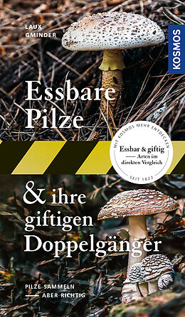 Cover: https://exlibris.azureedge.net/covers/9783/4401/5885/2/9783440158852xl.jpg