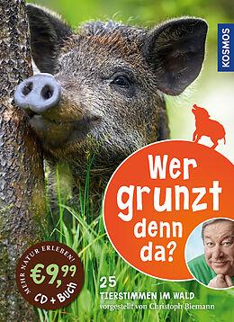 Cover: https://exlibris.azureedge.net/covers/9783/4401/5906/4/9783440159064xl.jpg