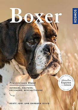 Cover: https://exlibris.azureedge.net/covers/9783/4401/5960/6/9783440159606xl.jpg