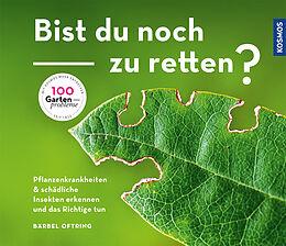 Cover: https://exlibris.azureedge.net/covers/9783/4401/5968/2/9783440159682xl.jpg