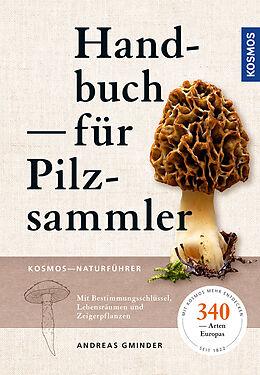 Cover: https://exlibris.azureedge.net/covers/9783/4401/6216/3/9783440162163xl.jpg