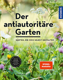 Cover: https://exlibris.azureedge.net/covers/9783/4401/6218/7/9783440162187xl.jpg