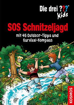 Cover: https://exlibris.azureedge.net/covers/9783/4401/6219/4/9783440162194xl.jpg