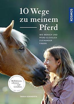 Cover: https://exlibris.azureedge.net/covers/9783/4401/6234/7/9783440162347xl.jpg