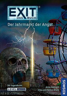 Cover: https://exlibris.azureedge.net/covers/9783/4401/6251/4/9783440162514xl.jpg