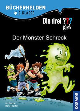 Cover: https://exlibris.azureedge.net/covers/9783/4401/6401/3/9783440164013xl.jpg