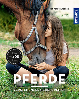 Cover: https://exlibris.azureedge.net/covers/9783/4401/6462/4/9783440164624xl.jpg