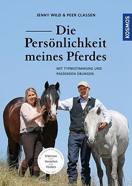 Cover: https://exlibris.azureedge.net/covers/9783/4401/6466/2/9783440164662xl.jpg