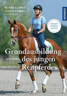 Cover: https://exlibris.azureedge.net/covers/9783/4401/6467/9/9783440164679xl.jpg
