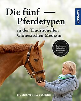 Cover: https://exlibris.azureedge.net/covers/9783/4401/6472/3/9783440164723xl.jpg