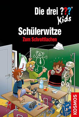 Cover: https://exlibris.azureedge.net/covers/9783/4401/6528/7/9783440165287xl.jpg