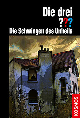 Cover: https://exlibris.azureedge.net/covers/9783/4401/6685/7/9783440166857xl.jpg