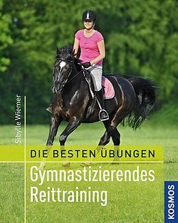 Cover: https://exlibris.azureedge.net/covers/9783/4405/0004/0/9783440500040xl.jpg