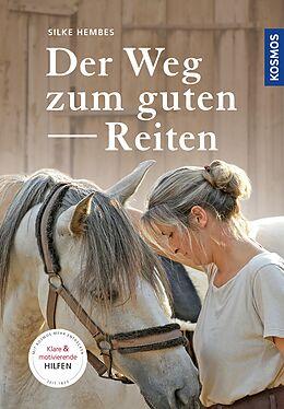 Cover: https://exlibris.azureedge.net/covers/9783/4405/0088/0/9783440500880xl.jpg