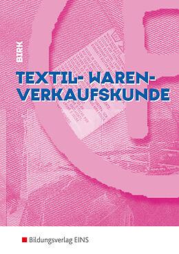 Cover: https://exlibris.azureedge.net/covers/9783/4410/0351/9/9783441003519xl.jpg
