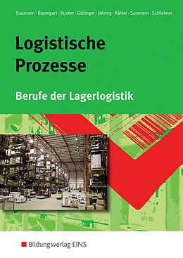 Cover: https://exlibris.azureedge.net/covers/9783/4410/0360/1/9783441003601xl.jpg