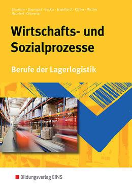 Cover: https://exlibris.azureedge.net/covers/9783/4410/0363/2/9783441003632xl.jpg