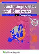 Cover: https://exlibris.azureedge.net/covers/9783/4410/0365/6/9783441003656xl.jpg