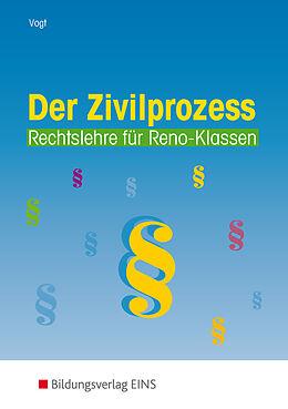 Cover: https://exlibris.azureedge.net/covers/9783/4410/4301/0/9783441043010xl.jpg