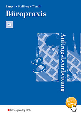Cover: https://exlibris.azureedge.net/covers/9783/4413/1855/2/9783441318552xl.jpg
