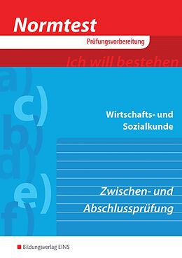 Cover: https://exlibris.azureedge.net/covers/9783/4418/0003/3/9783441800033xl.jpg