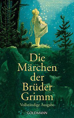 Cover: https://exlibris.azureedge.net/covers/9783/4420/0412/6/9783442004126xl.jpg