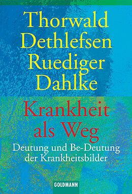 Cover: https://exlibris.azureedge.net/covers/9783/4421/1472/6/9783442114726xl.jpg