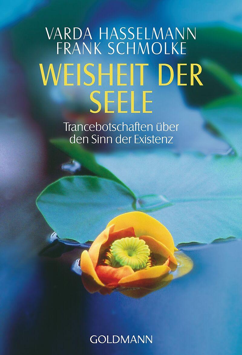 Weisheit der Seele [Versione tedesca]