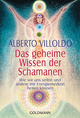 Cover: https://exlibris.azureedge.net/covers/9783/4421/4216/3/9783442142163xl.jpg
