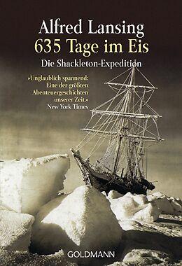 Cover: https://exlibris.azureedge.net/covers/9783/4421/5042/7/9783442150427xl.jpg