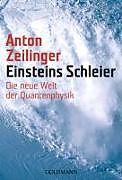 Cover: https://exlibris.azureedge.net/covers/9783/4421/5302/2/9783442153022xl.jpg