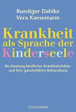 Cover: https://exlibris.azureedge.net/covers/9783/4421/5661/0/9783442156610xl.jpg
