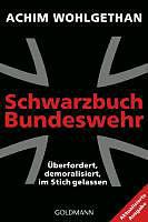 Cover: https://exlibris.azureedge.net/covers/9783/4421/5719/8/9783442157198xl.jpg