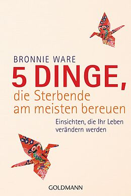 Cover: https://exlibris.azureedge.net/covers/9783/4421/5752/5/9783442157525xl.jpg