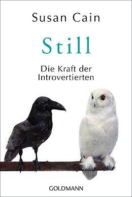 Cover: https://exlibris.azureedge.net/covers/9783/4421/5764/8/9783442157648xl.jpg