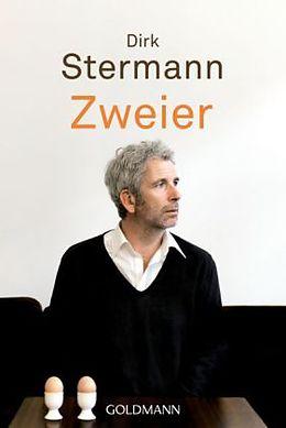 Cover: https://exlibris.azureedge.net/covers/9783/4421/5826/3/9783442158263xl.jpg