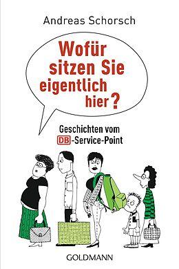Cover: https://exlibris.azureedge.net/covers/9783/4421/5845/4/9783442158454xl.jpg
