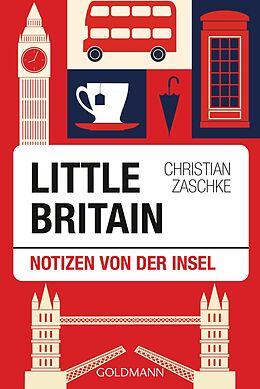 Cover: https://exlibris.azureedge.net/covers/9783/4421/5875/1/9783442158751xl.jpg