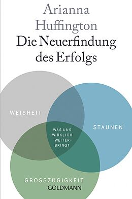 Cover: https://exlibris.azureedge.net/covers/9783/4421/5881/2/9783442158812xl.jpg