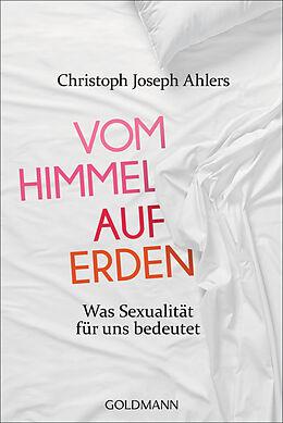 Cover: https://exlibris.azureedge.net/covers/9783/4421/5908/6/9783442159086xl.jpg