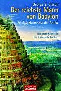 Cover: https://exlibris.azureedge.net/covers/9783/4421/6383/0/9783442163830xl.jpg