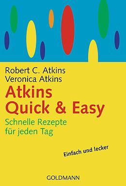 Cover: https://exlibris.azureedge.net/covers/9783/4421/6750/0/9783442167500xl.jpg