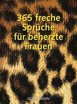 Cover: https://exlibris.azureedge.net/covers/9783/4421/6817/0/9783442168170xl.jpg