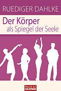 Cover: https://exlibris.azureedge.net/covers/9783/4421/7000/5/9783442170005xl.jpg